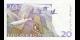Suède - p63a - 20Kronor - 1997 - Sveriges Riksbank