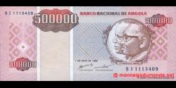 Angola-p140