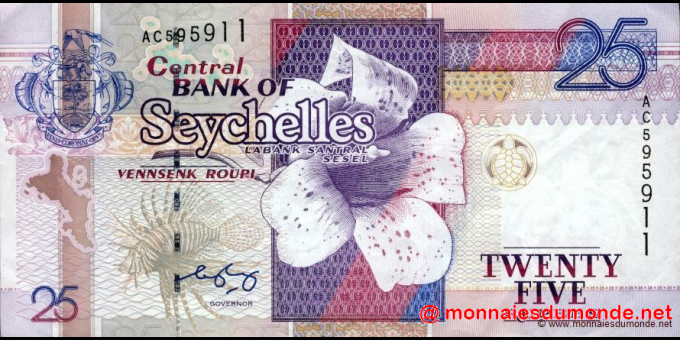 Seychelles-p37b