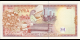 Syrie - p109 - 200Syrian Pounds - 1997 - Central Bank of Syria