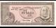 Tonga - p18c - ½ Pa'anga - 29.07.1983 - Komisiona Pa'anga / Currency Commission