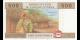 Tchad - p606Cc - 500 francs -2002 - Banque des États de l'Afrique Centrale