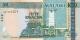 Malawi - p49 - 50 Kwacha - 06.07.2004 - Reserve Bank of Malawi