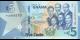 Ghana - p46 - 5 cedis - 04.03.2019 - Bank of Ghana