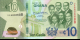 Ghana - p47 - 10 cedis - 04.03.2019 - Bank of Ghana