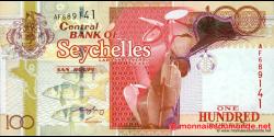 Seychelles-p40c