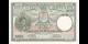Yougoslavie - p032 - 500 Dinara - 06.09.1935 - Narodna Banka Kraljevine Jugoslavije