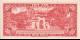 Viêt Nam Sud - p05 - 10 Ðồng - ND (1962) - Ngân-Hàng Quốc-Gia Việt-Nam