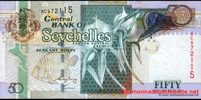 Seychelles-p39A