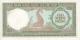 Viêt Nam Sud - p16a - 20Ðồng - ND (1964) - Ngân-Hàng Quốc-Gia Việt-Nam