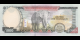 Nepal - p75b - 1000Roupies - 2016 - Nepal Rastra Bank