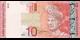 Malaisie - p46 - 10Ringgit - ND (2004) - Bank Negara Malaysia
