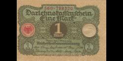 Allemagne-p058