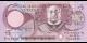 Tonga - p33c - 5Pa'anga - ND (1995) - Pangike Pule Fakafonua 'o Tonga / National Reserve Bank of Tonga