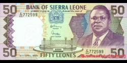 Sierra Leone-p17b