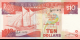Singapour - p20 - 10Dollars - ND (1988) - Board of Commissioners of Currency