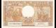 Belgique - p133 - 50 Francs / Frank - 01.06.1948 - Royaume de Belgique - Trésorerie / Koninkrijk Belgie - Thesaurie