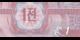 Corée du Nord - p31 - 1 Chon - 1988 - Central Bank of the Democratic Peoples Republic of Korea