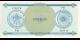 Cuba - pFX13 - 5Pesos - ND - Banco Nacional de Cuba