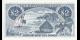 Samoa - p17cCS - 2 tala - ND (1967-2020) - Faletupe Tutotonu o Samoa / Central Bank of Samoa