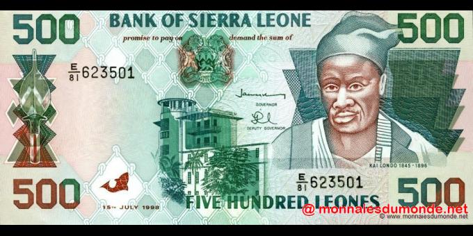 Sierra Leone-p23b