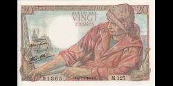 France-p100a