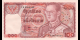 Thaïlande - p089i - 100 Baht - ND (1978) - Bank of Thailand
