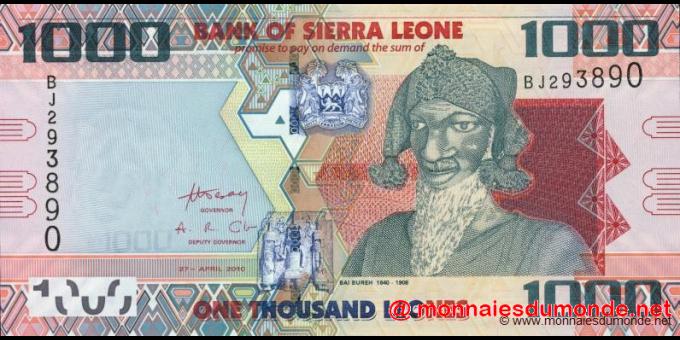 Sierra Leone-p30