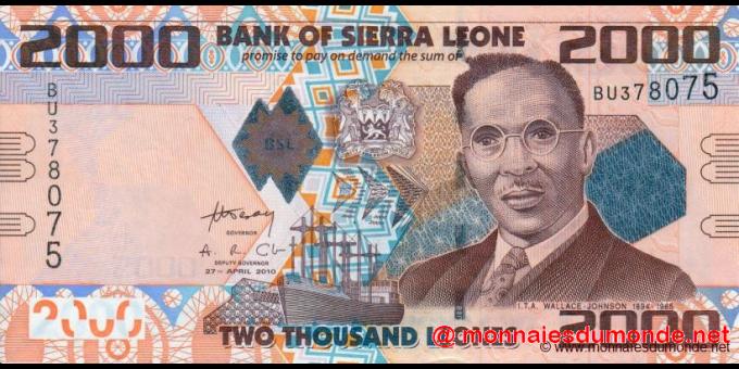 Sierra Leone-p31