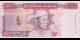 Myanmar - pNew - 500 Kyats - ND (2020) - Central Bank of Myanmar