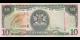 Trinidad et Tobago - p43 - 10 Dollars - 2002 - Central Bank of Trinidad and Tobago