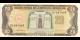 République Dominicaine - p133 - 20 Pesos Oro - 1990 - Banco Central de la República Dominicana