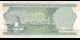 Turquie - p186 - 10 Türk Lirası - L. 1970 - Türkiye Cumhuriyet Merkez Bankası