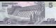 Corée du Nord - p58s - 5 Won - 2002 (2009) - Central Bank of the Democratic Peoples Republic of Korea