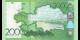 Kazakhstan - p41c - 2.000Tenge - 2012 - Kazakstan Ülttyk Banki
