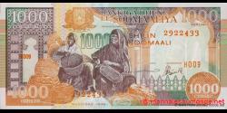 Somalie-p37b