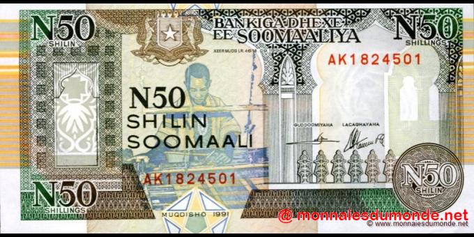 Somalie-pR2