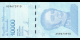 Venezuela - p109b - 1000 Bolívares soberano - 22.01.2019 - Banco Central de Venezuela