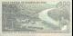 Pérou-p125A