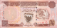Bahreïn - p18b - ½ Dinar - L. 1973 (1998) - Bahrain Monetary Agency