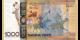 Kazakhstan - p44 - 1.000Tenge - 2013 - Kazakstan Ülttyk Banki