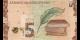 Azerbaïdjan - p39a- 5 Manat - 2020 - Azərbaycan Mәrkәzi Bankı