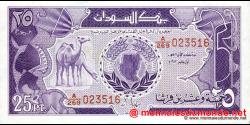 Soudan-p37