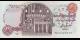 Egypte - p51e - 10 pounds - 1986 - Central Bank of Egypt