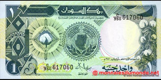 Soudan-p39