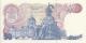 Thaïlande - p090b9 - 50 Baht - 1985 - Bank of Thailand