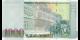 Arménie - p59 - 1.000 Dram - 2015 - Central Bank of the Republic of Armenia