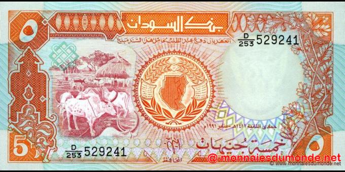Soudan-p45