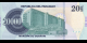 Paraguay - p238a - 20.000 Guaranies - 2015 - Banco Central Del Paraguay