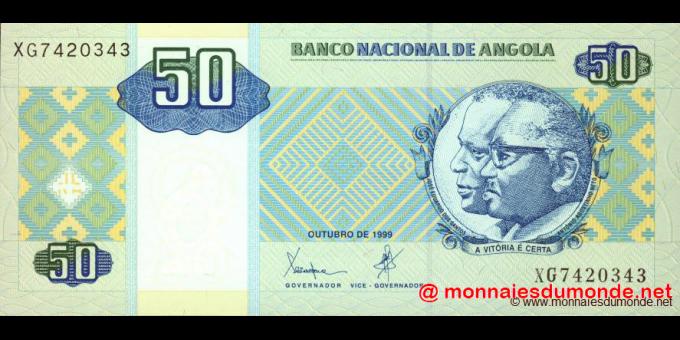 Angola-p146a